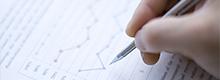 事業承継・財産管理コンサルティング